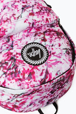 HYPE BLOSSOM BACKPACK