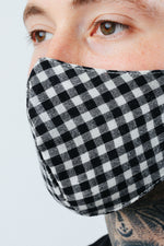 products/HYFACEMASK050_1.jpg