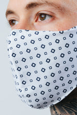 products/HYFACEMASK053_1.jpg
