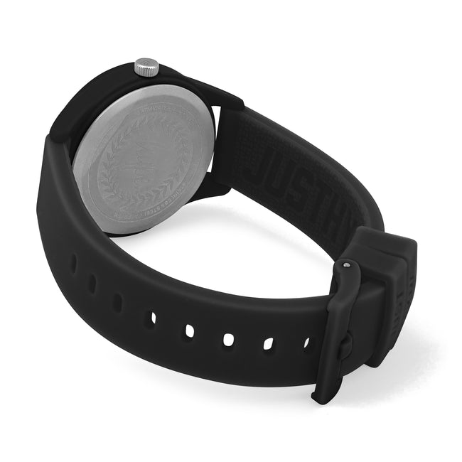 HYPE CHARCOAL JUSTHYPE KIDS WATCH