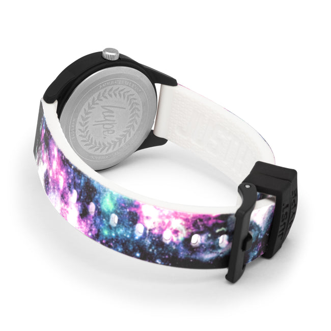 HYPE GALACTIC KIDS WATCH