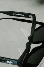 products/HYS-Hypeworld-104_3.jpg