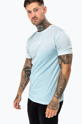 HYPE CALA LUNA MEN'S T-SHIRT