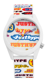 HYPE AMERICA KIDS WATCH