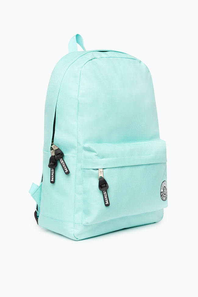 HYPE MINT ENTRY BACKPACK