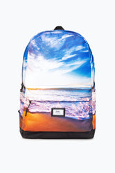 BEACH TIDE CORE BACKPACK