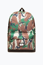 TRUE CAMO CORE BACKPACK