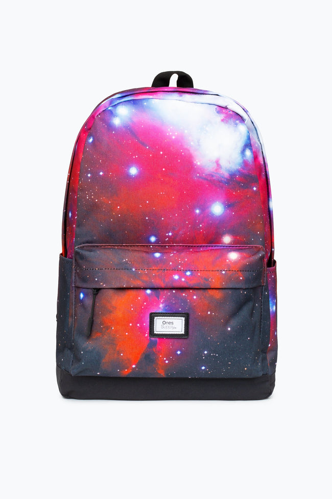 TWILIGHT SPACE CORE BACKPACK