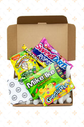 HYPE SWEET TREAT BOX - SMALL