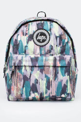HYPE PWC BACKPACK