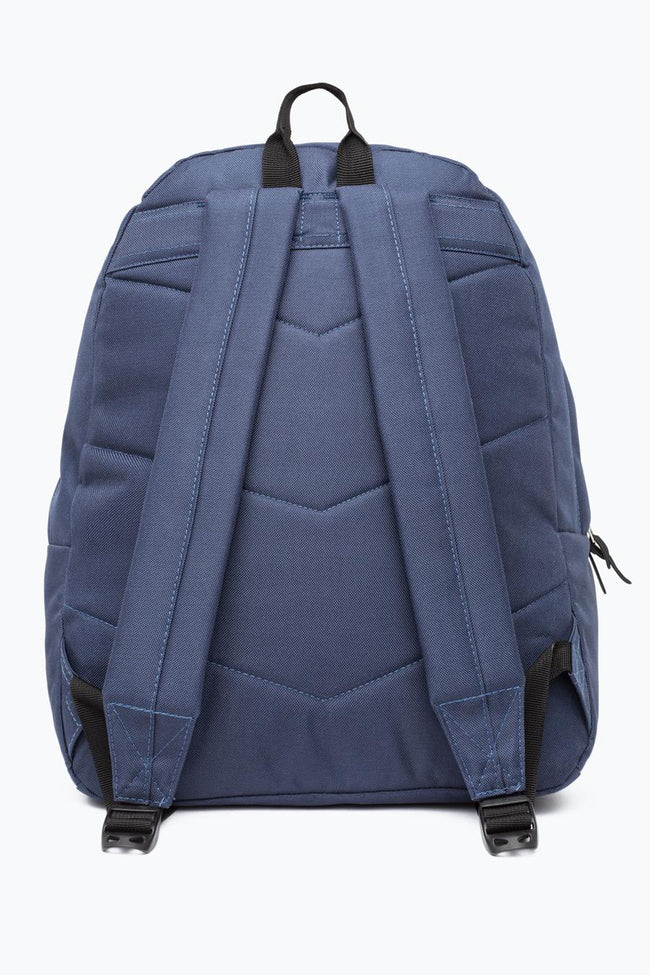 HYPE SPACE EXPLORER BACKPACK