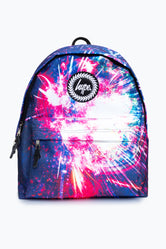 HYPE ASTRO BURST BACKPACK