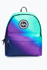 HYPE GRADIENT BREEZE BACKPACK