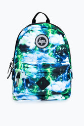 HYPE ELECTRIC STORM TRAVELLER BACKPACK