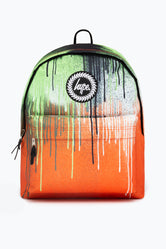 HYPE SLIME DRIPS BACKPACK