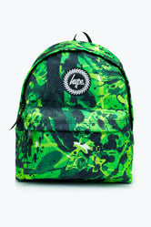 HYPE SLIME BACKPACK