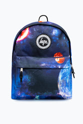 HYPE SPACEY BACKPACK