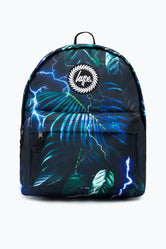 HYPE ELECTRIC PALM BACKPACK