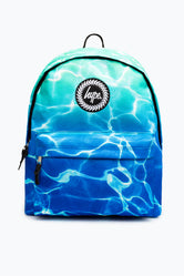 HYPE POOL FADE BACKPACK