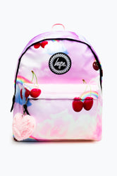 HYPE CHERRY SKY BACKPACK