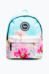 HYPE DAISY FADE BACKPACK