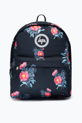 HYPE DAISY NIGHT BACKPACK