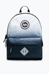HYPE MONO SPECKLE FADE MIDI BACKPACK