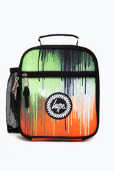 HYPE SLIME DRIPS LUNCHBOX