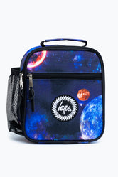 HYPE SPACEY LUNCHBOX