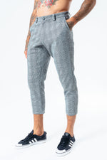 HYPE POW CROP MEN'S TROUSERS