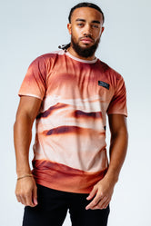 HYPE SAND STORM MEN'S T-SHIRT