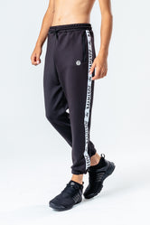 HYPE SPECKLE FADE POLY KIDS JOGGERS