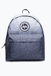 HYPE MULTI SPECKLE FADE BACKPACK