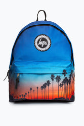 HYPE CLOSING TIME BACKPACK