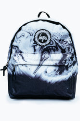 HYPE MARBLE FADE BACKPACK