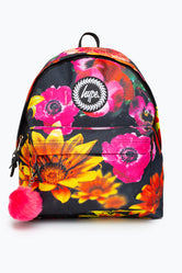 HYPE BRIGHT SUMMER BACKPACK