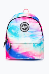 HYPE CLOUD FADE BACKPACK