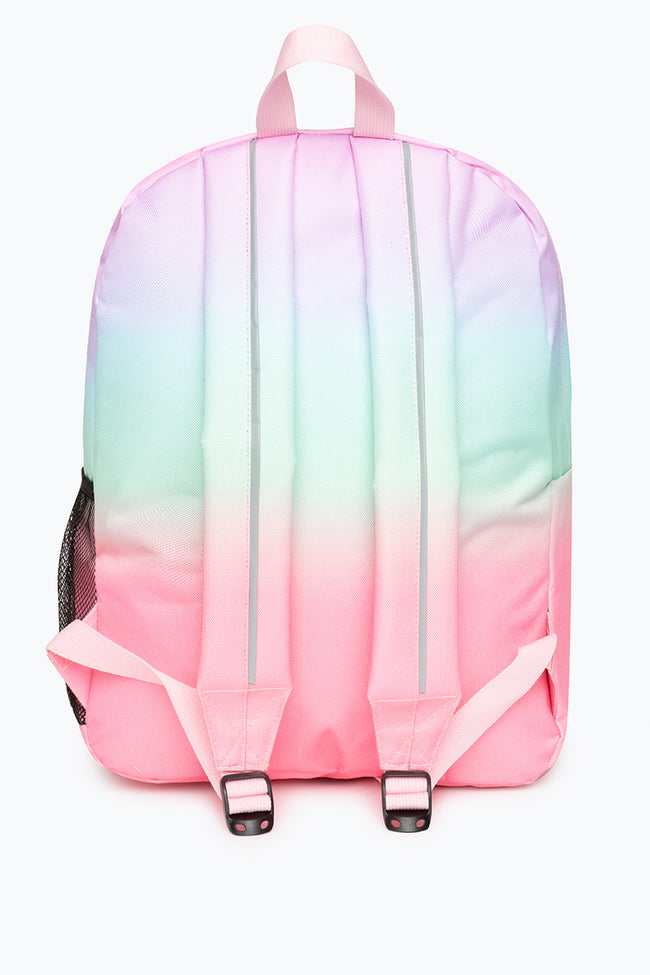 HYPE CANDY FADE UTILITY BACKPACK
