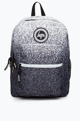 HYPE SPECKLE FADE UTILITY BACKPACK
