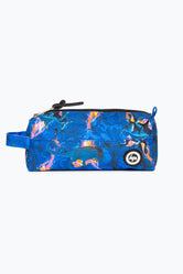HYPE FIRE DINO PENCIL CASE