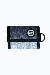 HYPE SPECKLE FADE WALLET