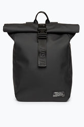 HYPE BLACK PIONEER MEN'S BAG