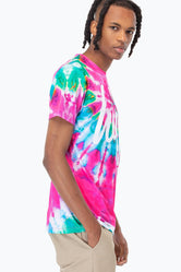 HYPE WATERMELON MENS T-SHIRT