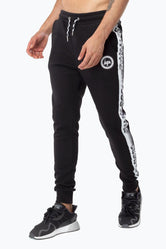 HYPE SPECKLE TAPE MEN'S JOGGERS