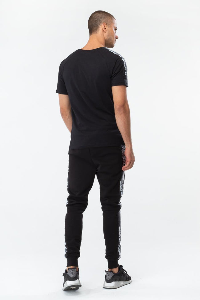 HYPE SPECKLE TAPE MENS JOGGERS