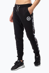 HYPE NATION TAPE MEN'S JOGGERS