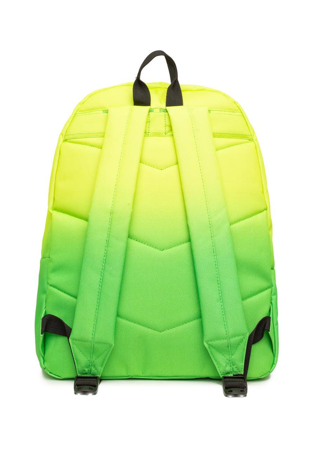 HYPE ASTRO FADE BACKPACK
