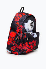 HYPE ROSE BED BACKPACK