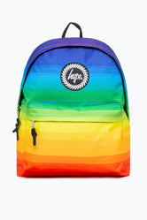 HYPE PRIDE BACKPACK