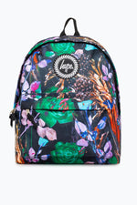 HYPE NEON ROSE BACKPACK